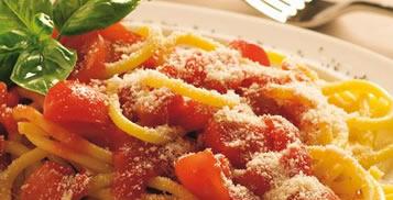 Ricette di cucina online gratis nuove notizie ultime notizie e notizie del giorno dal web - Ricette cucina on line ...
